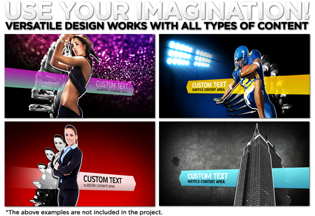 http://www.motionrevolver.com/image/videohive/projects/projectmayhem_examples.png